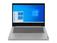 LENOVO IP 5 14ITL05  82FE00G3IX  Default thumbnail