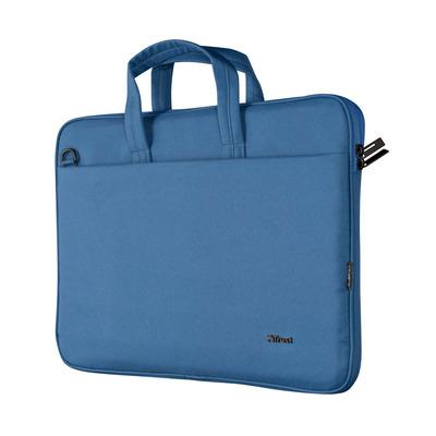 TRUST BOLOGNA LAPTOP BAG 16? ECO BLUE  Default image