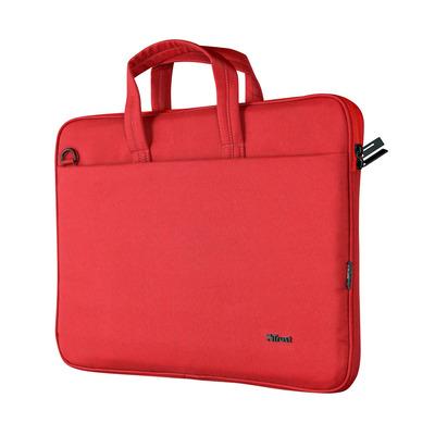TRUST BOLOGNA LAPTOP BAG 16? ECO RED  Default image