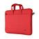 TRUST BOLOGNA LAPTOP BAG 16? ECO RED  Default thumbnail