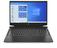 HP PAVILION GAMING 16-A0021NL  Default thumbnail