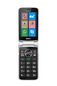 BRONDI BOSS 4G  Default thumbnail
