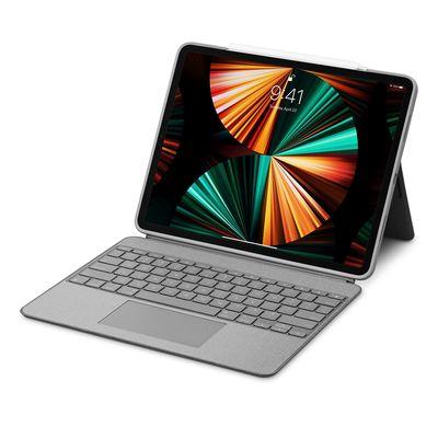 LOGITECH Combo Touch  Default image