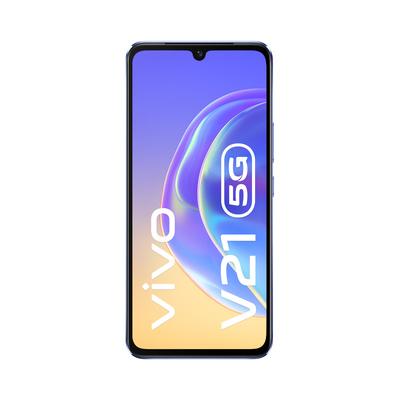 VIVO V21  Default image