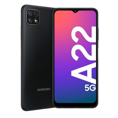 SAMSUNG GALAXY A22 5G  Default image