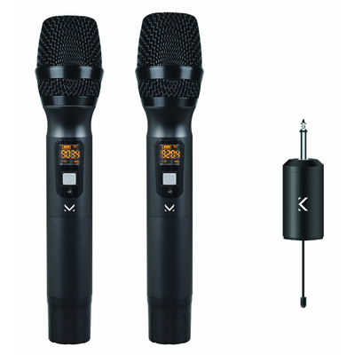NEWMAJESTIC MIC 720W  Default image