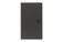 TUCANO TAB-GSA7L-BK  Default thumbnail