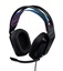 LOGITECH G335 Wired Gaming Headset  Default thumbnail
