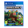 SONY ENTERTAINMENT MINECRAFT STARTER COLLECTION PS4  Default thumbnail