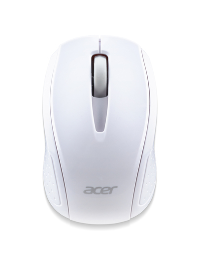 ACER ACER WIRELESS MOUSE M501  Default image
