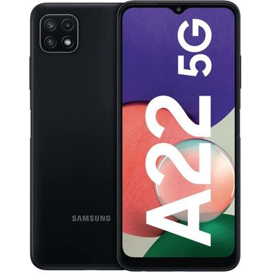 TIM SAMSUNG Galaxy A22 5G  Default image