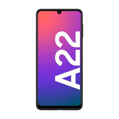 TIM SAMSUNG Galaxy A22 4G  Default image