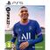 ELECTRONIC ARTS FIFA 22 PS5  Default thumbnail