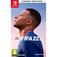ELECTRONIC ARTS FIFA 22 SWITCH  Default thumbnail