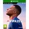 ELECTRONIC ARTS FIFA 22 XBOX ONE  Default thumbnail