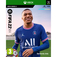 ELECTRONIC ARTS FIFA 22 XBOX SERIES X  Default thumbnail
