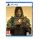 SONY ENTERTAINMENT DEATH STRANDING DIRECTOR'S CUT PS5  Default thumbnail