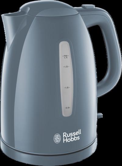 RUSSELL HOBBS 21274-70  Default image