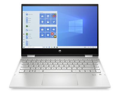 HP PAVILION X360 14-DW1012NL  Default image