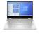 HP PAVILION X360 14-DW1012NL  Default thumbnail