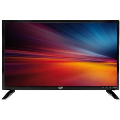 TREVI LTV 2401 SA2  Default image