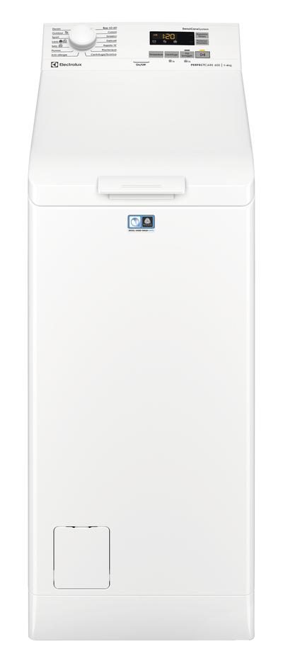ELECTROLUX EW6T562L  Default image