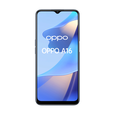 OPPO A16  Default image