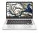 HP CHROMEBOOK 14A-NA0044NL  Default thumbnail