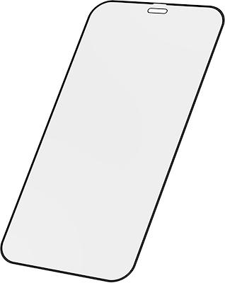 CELLULAR LINE TEMPGCAPIPH13  Default image