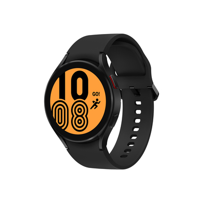 SAMSUNG Galaxy Watch4 44mm 16GB Black  Default image