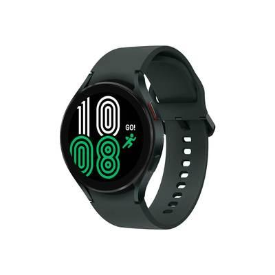 SAMSUNG Galaxy Watch4 44mm 16GB Green  Default image