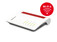 FRITZ! BOX 7530 AX  Default thumbnail