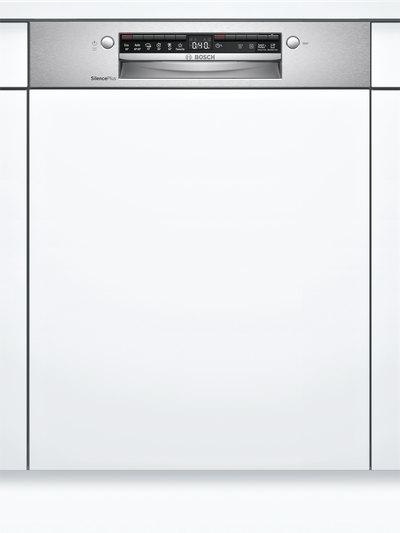 BOSCH SGI4HCS48E  Default image