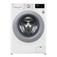 LG ELECTRONICS F4WV310S4E  Default thumbnail