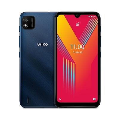 WIKO Y62 PLUS  Default image