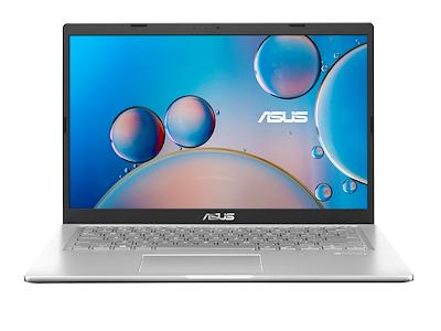 ASUS F415EA-EB498T  Default image