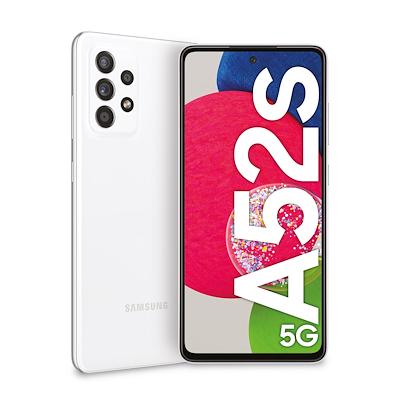 TIM SAMSUNG Galaxy A52s 5G  Default image