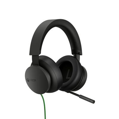 MICROSOFT Xbox Headset E  Default image