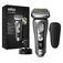BRAUN RASOIO SERIES 9 PRO 9415S  Default thumbnail