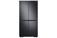 SAMSUNG RF65A90TEB1/ES  Default thumbnail