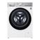 LG ELECTRONICS F6WV909P2E  Default thumbnail