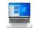 LENOVO Yoga Slim 7 Pro 14IHU5 82NC005LIX  Default thumbnail