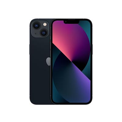 APPLE iPhone 13 128GB  Default image
