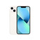 APPLE iPhone 13 128GB  Default thumbnail