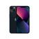 APPLE iPhone 13 256GB  Default thumbnail