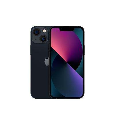 APPLE iPhone 13 Mini 128GB  Default image