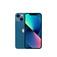 APPLE iPhone 13 Mini 128GB  Default thumbnail