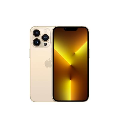 APPLE iPhone 13 Pro 128GB  Default image