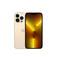 APPLE iPhone 13 Pro 128GB  Default thumbnail