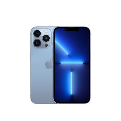 APPLE iPhone 13 Pro 256GB  Default image